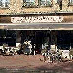 Foto de La Galetière