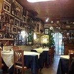 Photo of Cucina dialettale da Rolando