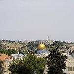 Photo of Eva-Israeltours