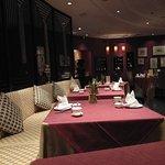 ภาพถ่ายของ Silk Road at The Athenee Hotel