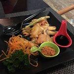 Photo of Rice -  Pan Asian Restaurant