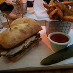 Photo of Dalton's Bar & Grill