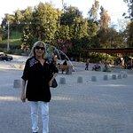 Foto de Turismo Paixão por Chile  - Day Tours