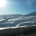 Foto de El Colorado Ski Center
