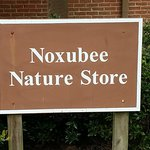 Foto de Noxubee National Wildlife Refuge