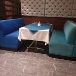 Swagath Restaurant & Bar Foto