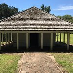 Foto de Rosedown Plantation State Historic Site