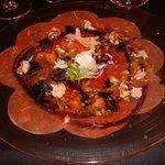 Photo of Restaurant La Magrana
