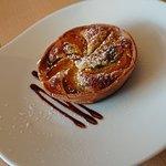 Foto di Provence Caffe