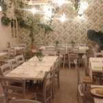 Photo of Il Giardino Nascosto