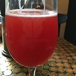Wild Beer at Jessop House
