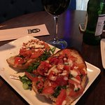 Foto van Capones Restaurant & Take away