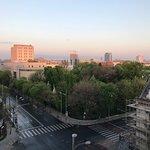 Bilde fra Golden Tulip Victoria - Bucharest