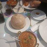 Guchhi Indian Restaurant照片