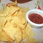 Foto di Chili's Grill & Bar