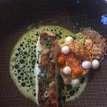 Foto van Heldmann Restaurant
