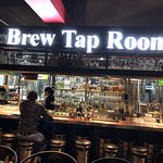 Foto de Brew Bistro & Lounge