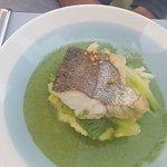 Photo de Restaurant Coté Cour