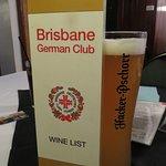 Foto de Brisbane German Club