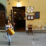 La Vena di Vino fényképe