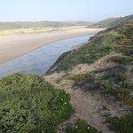 Фотография Praia Da Amoreira