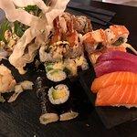 Photo of Hiro Sushi - finest asian kitchen