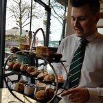 Browns Brasserie & Bar Photo