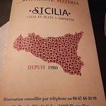 Foto de Sicilia