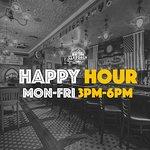 Foto Claddagh Irish Pub