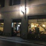 Foto di Trattoria San Pierino