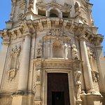 Photo of Chiesa di San Matteo