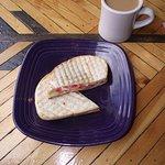 صورة فوتوغرافية لـ Flight Coffee Co. Cafe