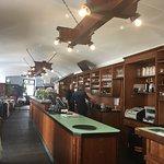 Gasthaus Rebhuhn Foto