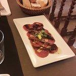 صورة فوتوغرافية لـ Restaurant El Gotim
