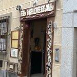El Redebal Photo