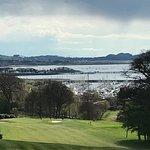 Foto de Largs Golf Club