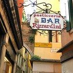 Photo of Pasticceria Rizzardini