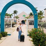 Caribbean Palm Village Resort Φωτογραφία