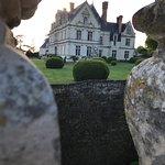Foto de Chateau de la Bourdaisiere