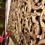 Foto de Thai Gardens