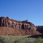 Utah Route 211