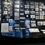 House of European History - history of war