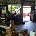 Foto de Restaurante Point de Grumari