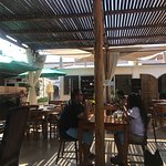 La Casita Tapas & Wine Bar의 사진
