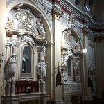 Fotografie: Chiesa di Sant'Antonio di Padova