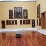 Photo of Museo de Bellas Artes de Valencia