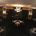 Photo of Rossini's Restaurant