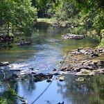 Hillsborough River