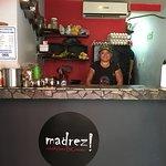 Photo of Madrez! Cafe