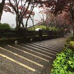 太平山國家森林遊樂區照片